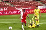 Girona FC-Malaga CF-00159.jpg