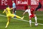 Girona FC-Malaga CF-00245.jpg