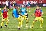 Girona FC-Malaga CF-00070.jpg