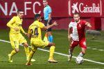 Girona FC-Malaga CF-00350.jpg