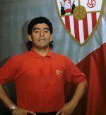Maradona 1