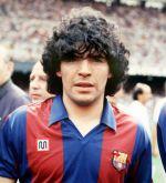 Maradona 2