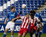 Oviedo - Almeria 032.JPG