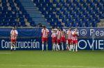 Oviedo - Almeria 043.JPG