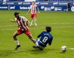Oviedo - Almeria 038.JPG