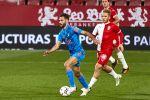 Girona FC - CD Mirandes-00257.jpg