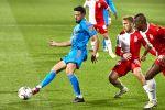 Girona FC - CD Mirandes-00235.jpg