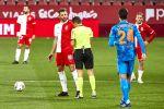 Girona FC - CD Mirandes-00134.jpg