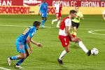 Girona FC - CD Mirandes-00682.jpg