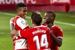 Girona FC - CD Mirandes-00522.jpg