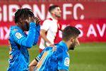 Girona FC - CD Mirandes-00859.jpg