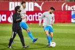Girona FC - CD Mirandes-00008.jpg