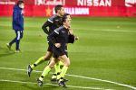 Girona FC - CD Mirandes-00029.jpg