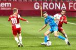 Girona FC - CD Mirandes-00189.jpg