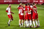 Girona FC - CD Mirandes-00543.jpg