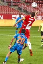 Girona FC - CD Mirandes-00677.jpg