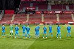 Girona FC - CD Mirandes-00126.jpg