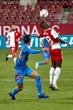 Girona FC - CD Mirandes-00429.jpg