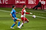 Girona FC - CD Mirandes-00228.jpg