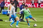 Girona FC - CD Mirandes-00053.jpg