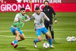 Girona FC - CD Mirandes-00061.jpg