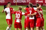 Girona FC - CD Mirandes-00539.jpg