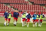 Girona FC - CD Mirandes-00024.jpg