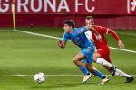 Girona FC - CD Mirandes-00276.jpg