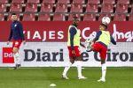 Girona FC - CD Mirandes-00019.jpg