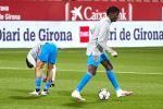 Girona FC - CD Mirandes-00018.jpg