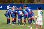 SD Eibar - Deportivo Abanca-8643.jpg