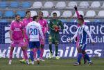 Ponferradina - Las Palmas 29.jpg