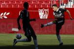 Sevilla FC - Real Madrid -   FernandoRuso - 21405.JPG