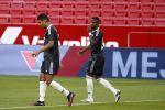 Sevilla FC - Real Madrid -   FernandoRuso - 21441.JPG
