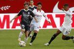 Sevilla FC - Real Madrid -   FernandoRuso - 21433.JPG