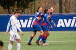 SD Eibar - Deportivo Abanca-8682.jpg
