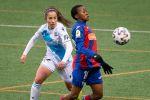 SD Eibar - Deportivo Abanca-8765.jpg