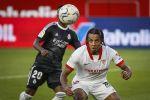 Sevilla FC - Real Madrid -   FernandoRuso - 21452.JPG