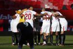 Sevilla FC - Real Madrid -   FernandoRuso - 21401.JPG