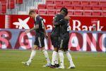 Sevilla FC - Real Madrid -   FernandoRuso - 21440.JPG