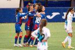 SD Eibar - Deportivo Abanca-8728.jpg