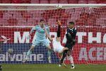 Sevilla FC - Real Madrid -   FernandoRuso - 21434.JPG