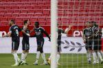 Sevilla FC - Real Madrid -   FernandoRuso - 21438.JPG