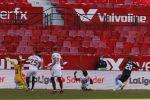 Sevilla FC - Real Madrid -   FernandoRuso - 21402.JPG