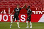 Sevilla FC - Real Madrid -   FernandoRuso - 21439.JPG