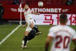 Sevilla FC - Real Madrid -   FernandoRuso - 21447.JPG