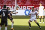 Sevilla FC - Real Madrid -   FernandoRuso - 21403.JPG