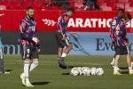 Sevilla FC - Real Madrid -   FernandoRuso - 21399.JPG