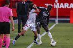 Sevilla FC - Real Madrid -   FernandoRuso - 21422.JPG