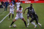 Sevilla FC - Real Madrid -   FernandoRuso - 21421.JPG